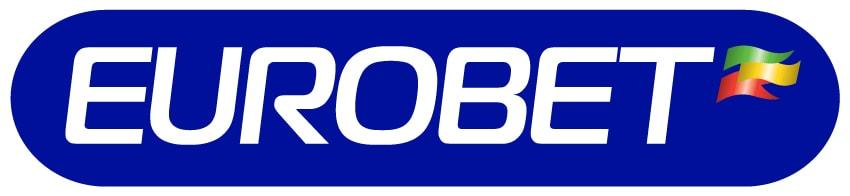logo d'eurobet