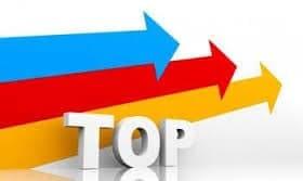 Lire des avis vous permet de choisir les meilleurs sites de casino
