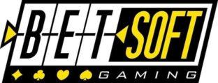 logo Betsoft