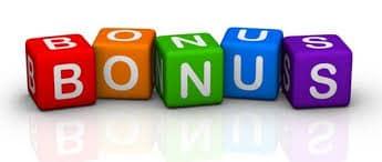 Tous les bonus des casinos en ligne sur Bonuscasino.mobi