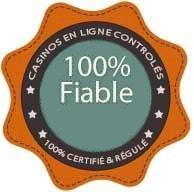 Les Casinos en ligne autorisés en France