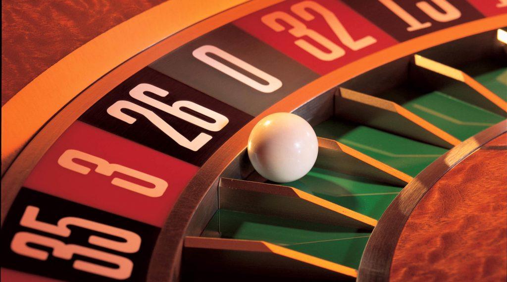 Le guide des jeux de casino BonusCasino.mobi