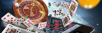 Apprenez les jeux de casino en ligne avec BonusCasino.mobi
