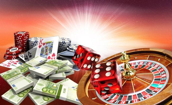 Comment jouer au casino en ligne avec de l'argent réel ?