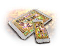les casinos en ligne et jeux connaissent un véritable essor sur iphone