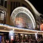 Y aura-t-il de nouveaux casinos autour de Paris ?