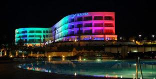 chypre un nouveau repaire pour les casinos européens